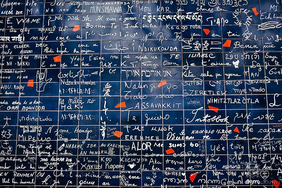 http://www.yha.org.hk/files/image/05-love-wall-monmartre.jpg