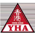 YHA –香港青年旅舍協會