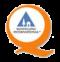 Hi-Q Award logo