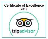 Tripadvisor_2017_ENG