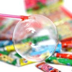 plastic_bubble